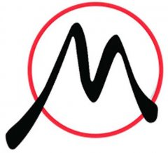 Mercury Adhesives Logo