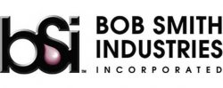 Bob Smith Industries (BSI)