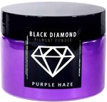 Black Diamond Pigments