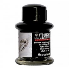 Wedding Ink (Scented)
