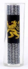 Heraldry Blank #3 - Knight's Armor Pen Kit