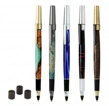 Icon Pen Kit - 5 Pen Kit Starter Set