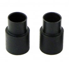 Bushing Set 59A - Motorcycle Pen Kit (Berea)