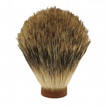 AAA Pure Badger Hair Shaving Brush Premium Quality