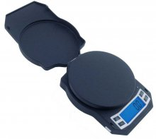 AWS LB-3000 Digital Scale - Casting Supplies