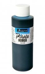 Pinata Alcohol Ink 4 oz - Baja Blue