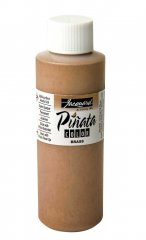 Pinata Alcohol Ink 4 oz - Brass