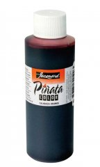 Pinata Alcohol Ink 4oz - Calabaza Orange