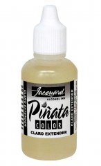 Pinata Alcohol Ink Claro Extender - 1 oz