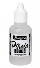 Pinata Alcohol Ink Clean Up Solution - 1 oz