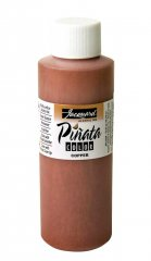 Pinata Alcohol Ink 4 oz - Copper