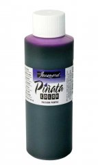 Pinata Alcohol Ink 4 oz - Passion Purple