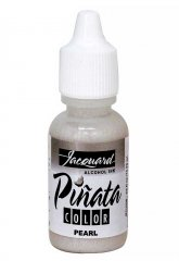 Pinata Alcohol Ink .5 oz - Pearl