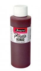 Pinata Alcohol Ink 4 oz - Senorita Magenta