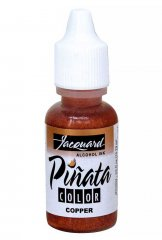 Pinata Alcohol Ink .5 oz - Copper