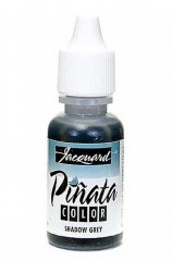 Pinata Alcohol Ink .5 oz - Shadow Grey