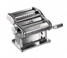 Marcato Atlas 150 Pasta Machine (for Polymer Clay)