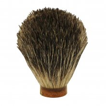 A Grade Mixed Badger Hair Shaving Brush Standard Quality