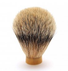 Best Badger Hair Shaving Brush Deluxe Quality