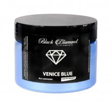 Black Diamond Pigments - Venice Blue