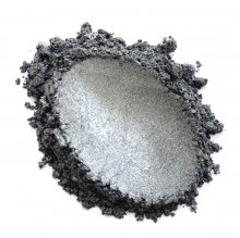 Black Diamond Pigments - Aluminium