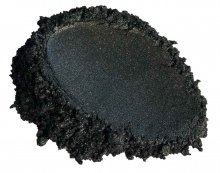Black Diamond Pigments - Black Diamond
