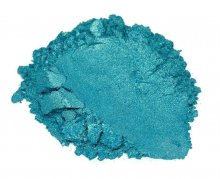 Black Diamond Pigments - Bora Bora Blue