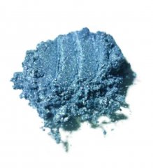 Black Diamond Pigments - Cambridge Blue
