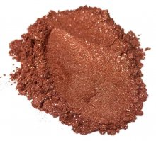 Black Diamond Pigments - Diamond Copper Penny
