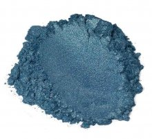 Black Diamond Pigments - Golden Indigo