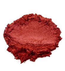 Black Diamond Pigments - Merlot