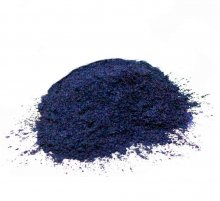 Black Diamond Pigments - Midnight Blue
