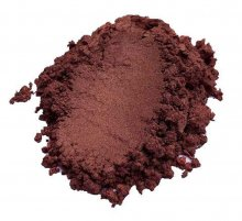 Black Diamond Pigments - Satin Coffee