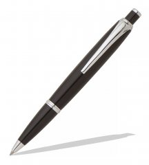 Compson Click Pen Kit - Chrome