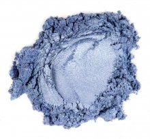 Mica Powder Pigment - Constellation