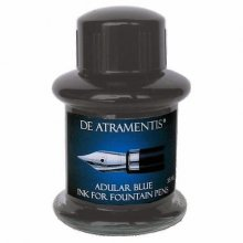 De Atramentis Adular Blue