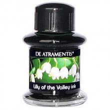 Lilly of the Valley Ink (Scented)