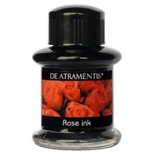 Red Roses Ink (Scented)