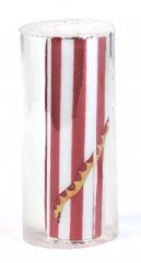 Navy Jack Flag Blank - Bolt Action