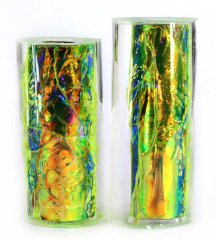 Dragon Opal FX Pen Blanks - Jr II Series Pen Kits
