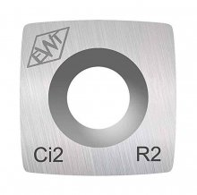 Easy Wood Tools Radius Carbide Cutter - Ci2-R2