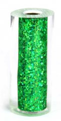 John's Green Gem Pen Blanks - Sierra Pen Kits