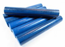 Alternate Cobalt Pen Blank