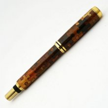 Puzzle Pen Inlay Kits - Please Choose