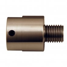 M33 x 3.5 tpi Headstock Spindle Adapter