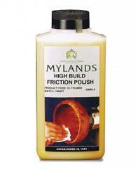 Mylands Friction Polish