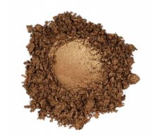 Mica Powder Pigment - Antique Bronze