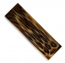 Ocelot Pen Bar Blank