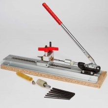 Assembly/Disassembly Pen Press