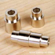 Bushings - PSI Cork Extractor Kit